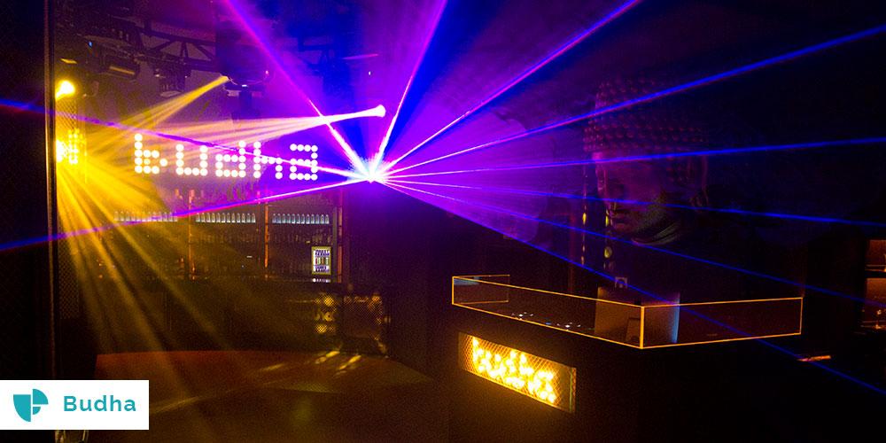 Locales para organizar fiestas en Bilbao - VenuesPlace