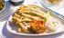 Menú 11 en Restaurante Tikitano