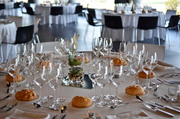 Cepa 21 Restaurante & Bodega