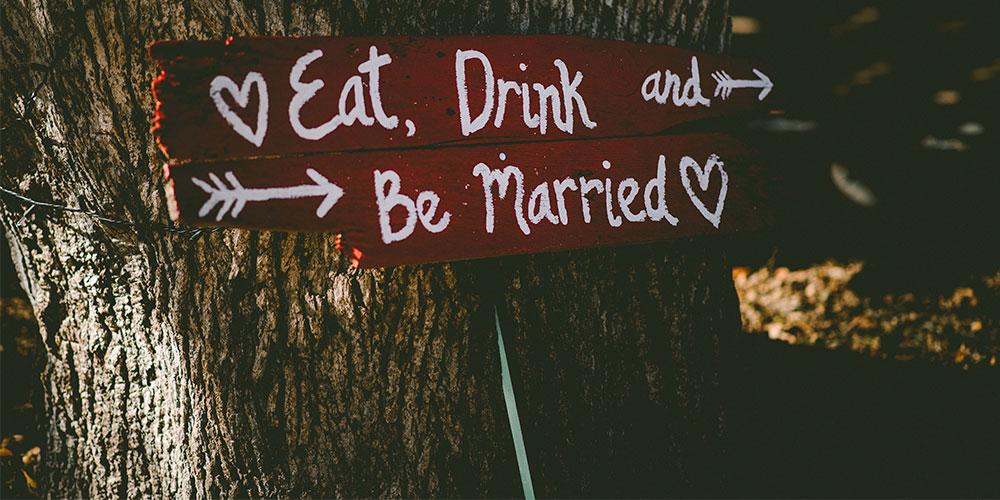 Casarse en espa a venuesplace for Casarse en madrid