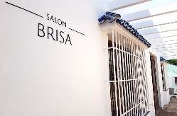 Salón Brisa en Valtari