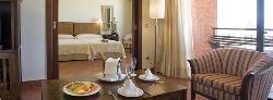 SUITE DE PUERTO ANTILLA GRAND HOTEL