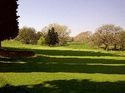 Club de golf sant cugat venuesplace - Colchones sant cugat ...
