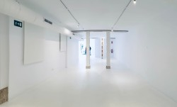 Espacio Neutro 150 m2