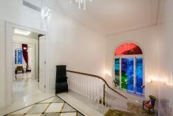 Interior 17 en Palacio del Limonar - Qulicua Catering