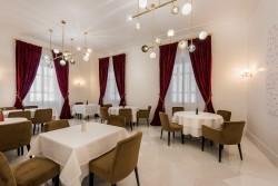 Interior 23 en Palacio del Limonar - Qulicua Catering