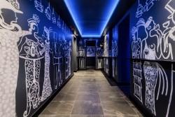 Interior 25 en Palacio del Limonar - Qulicua Catering