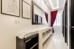 Interior 21 en Palacio del Limonar - Qulicua Catering
