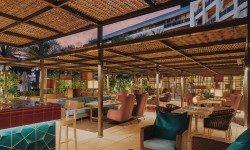 Hotel Aguas de Ibiza  en Islas Baleares