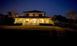 Exterior 6 en La Villa de Mónico