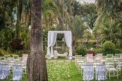 Montaje 10 en Hotel Botánico and the Oriental Spa Garden