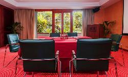 Interior 9 en Hotel Botánico and the Oriental Spa Garden