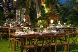 Montaje 11 en Hotel Botánico and the Oriental Spa Garden