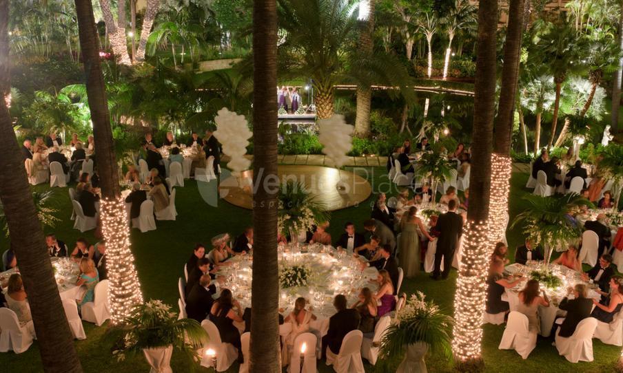 Montaje 1 en Hotel Botánico and the Oriental Spa Garden