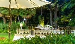 Montaje 12 en Hotel Botánico and the Oriental Spa Garden