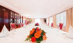 Interior 4 en Hotel Botánico and the Oriental Spa Garden