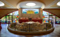 Hotel Castillo Bonavía