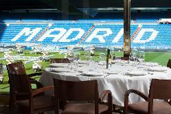 Eventos de empresa diferentes y de éxito en Restaurante Puerta 57 - Grupo La Máquina