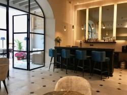 Bar Hotel Basilica
