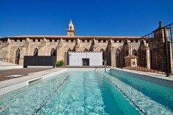 Hotel Basílica en Islas Baleares