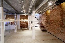 Espacio para eventos zona Conde Duque en Comunidad de Madrid