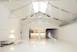 Milk Studio en Comunidad de Madrid