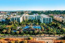 Hotel ADH Ocean Islantilla