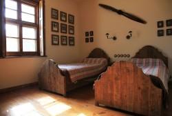 Interior 20 en Old England House