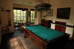 Interior 3 en Old England House