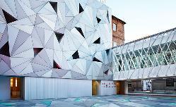 Museo ABC en Comunidad de Madrid