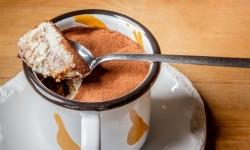 Menú 2 en Maccheroni Aravaca