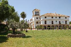 Finca Eslava en Provincia de Málaga