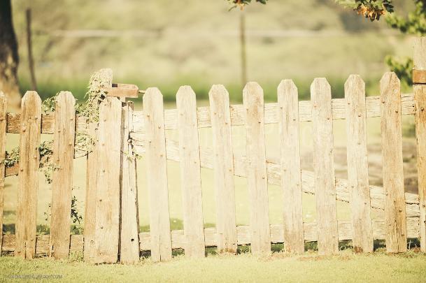 8 fincas con habitaciones para bodas Cuando o