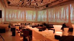 Montaje 9 en Studio Pradillo 54 eventos