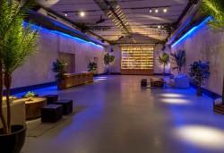 Interior 33 en Studio Pradillo 54 eventos