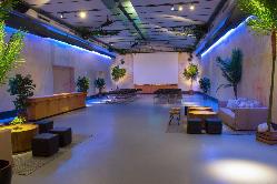 Montaje 11 en Studio Pradillo 54 eventos