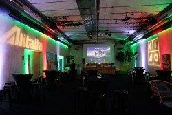 Interior 15 en Studio Pradillo 54 eventos