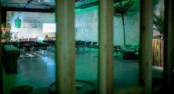 Interior 10 en Studio Pradillo 54 eventos