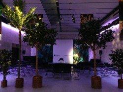 Interior 7 en Studio Pradillo 54 eventos
