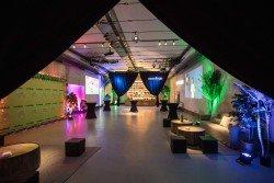 Interior 3 en Studio Pradillo 54 eventos