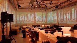 Interior 12 en Studio Pradillo 54 eventos