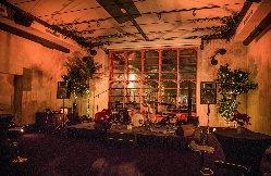 Montaje 10 en Studio Pradillo 54 eventos