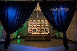 Interior 5 en Studio Pradillo 54 eventos