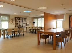 Sala panelable