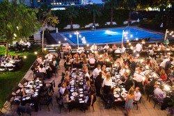 David Lloyd Club Turó en Provincia de Barcelona