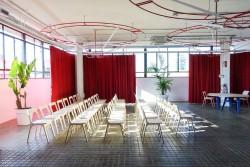 IED - innovation lab