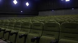 Sala filme
