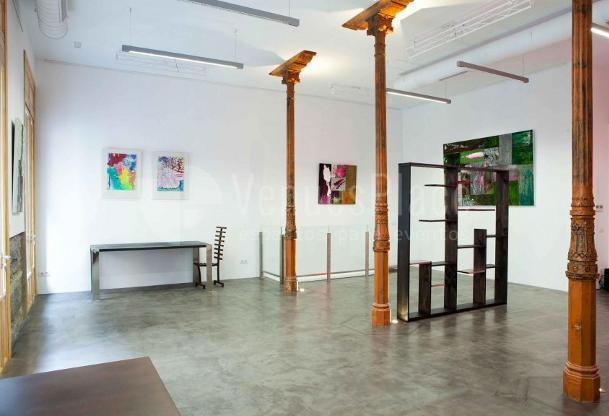 Actividades y talleres en Ciento y Pico