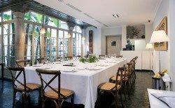 Restaurante en Imperial.jpg