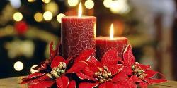 Celebra tu evento de empresa de Navidad en un restaurante en M�laga y ahorra un 10% haciendo la reserva a trav�s de VenuesPlace
